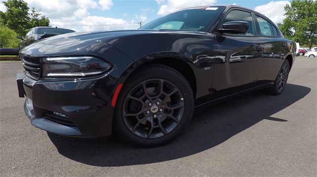 2018 dodge gt. plain dodge new 2018 dodge charger v6 throughout dodge gt n